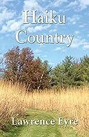 Haiku Country