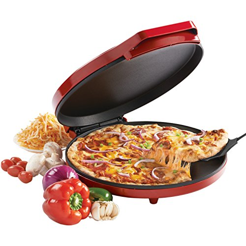 Betty Crocker Pizza Maker, 1440 Watts