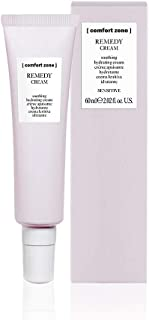 Comfort Zone Remedy Cream, 2.02 Fluid Ounce