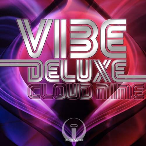 Vibe Deluxe