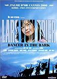 Dancer in the Dark by Bj??rk