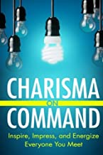 Best charisma on command Reviews