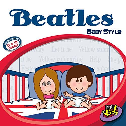 Beatles - BabyStyle