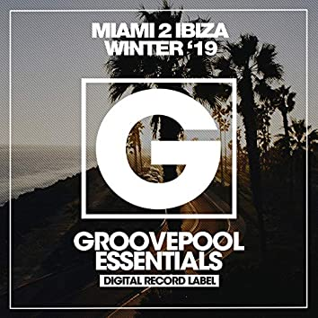 Miami 2 Ibiza Winter '19