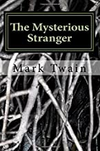 The Mysterious Stranger: The Chronicle of Young Satan