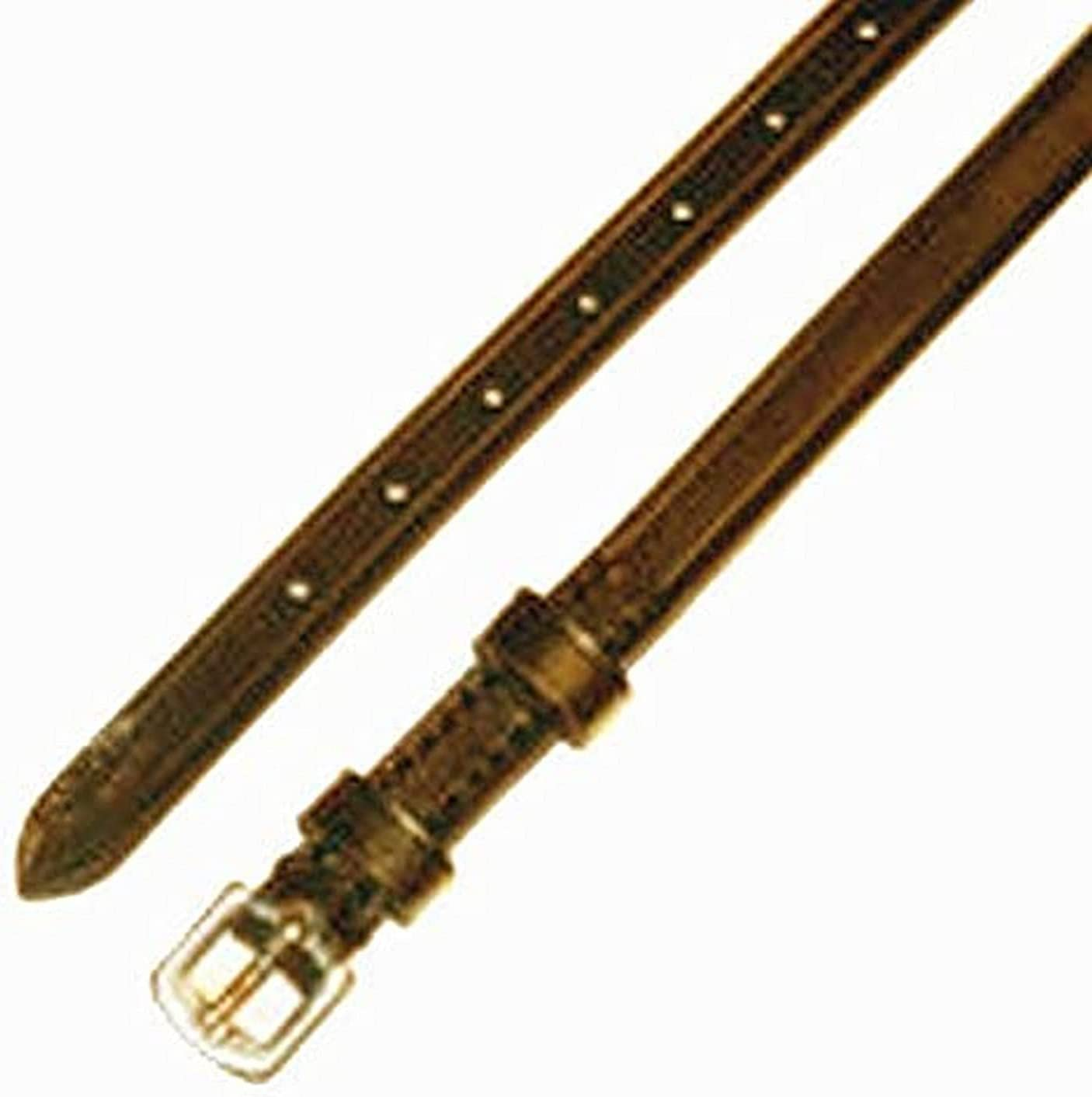 Max 63% OFF Exselle Polo Spur Popular overseas Straps