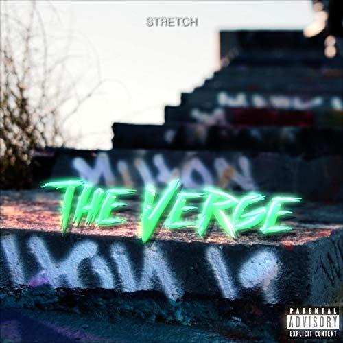 The Verge [Explicit]