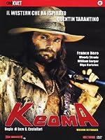 Keoma [Italian Edition]