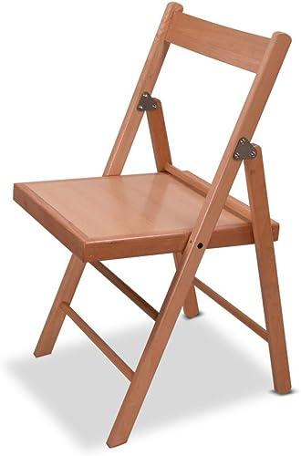 mejor reputación Doowops Doowops Doowops Silla Plegable electrónica   Aparte Fallen Chair Trucos de Magia para Mago Ilusión en el Escenario Truco Accesorios Mentalismo Comedia mágica  excelentes precios