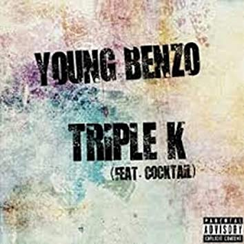 Young Benzo (feat. Cocktail)
