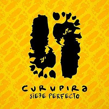 Sie7e Perfecto