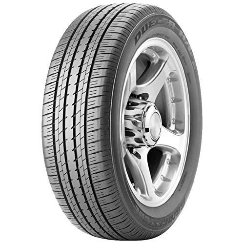 Bridgestone Dueler H/L 33 - 235/65R18 106V - Pneu Été