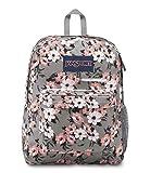 JanSport JS0A3EN20JB Digibreak Laptop Backpack, Ombre Splash