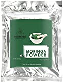 Premium Moringa Powder by Naturevibe Botanicals (2oz), Non GMO and Gluten Free   Rich in Multi-Vitamin   Great in Drinks and Smoothies   Supports Weight Loss.