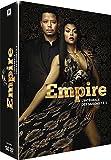 Empire-L'intégrale des Saisons 1 à 3