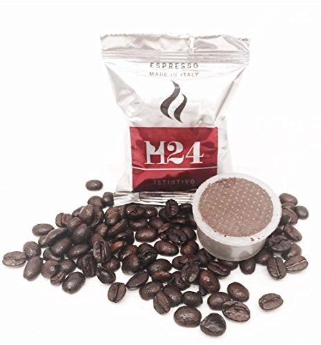 100 Capsule Caff H24 Espresso...