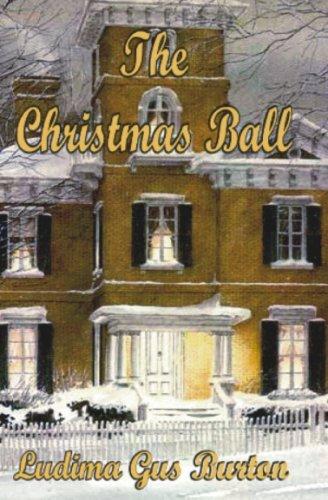 Christmas Ball (English Edition)