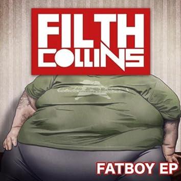 Fatboy EP