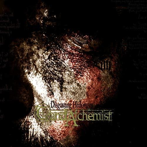 Grand Alchemist