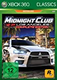 Midnight Club: Los Angeles - Complete Edition [Edizione: Germania]