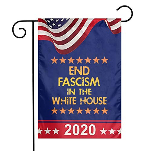 JUN Settle in Biden Stylish and Durable Flag, Suitable for All Seasons, The Best Choice for Parties.