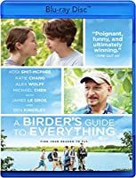 Birder's Guide to Everything / [Blu-ray] [Import]