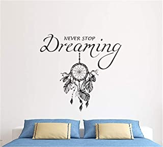 Best dream catcher sayings and quotes Reviews