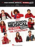 High School Musical: The Musical: The Series: The Soundtrack: Music from the Disney+ Original Series