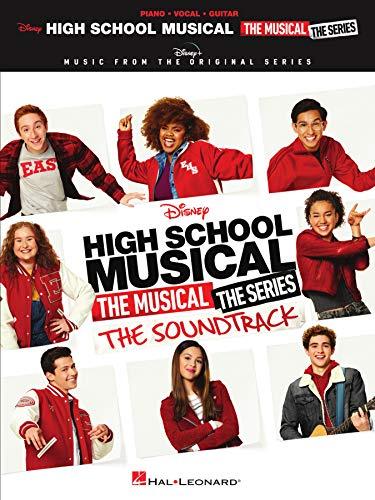 High School Musical: The Musical...