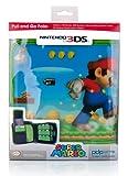 New Super Mario Bros. Pull & Go Folio for Nintendo DS/DSi/3DS