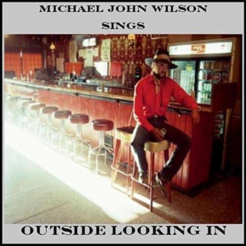 Michael John Wilson