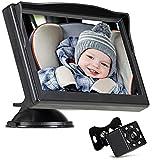 Night Vision Baby Monitors