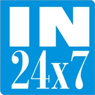 InstaNews 24x7   Gujarati News