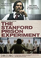 Stanford Prison Experiment [DVD] [Import]