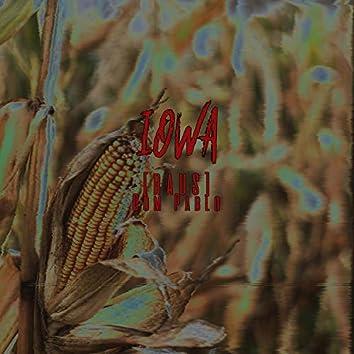 Iowa (feat. Dom Pablo)