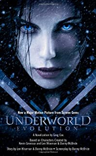 Best underworld evolution vampire Reviews