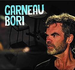 Garneau/Bori L'Album [Import]