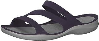Crocs Swiftwater Sandals womens Sport Sandal
