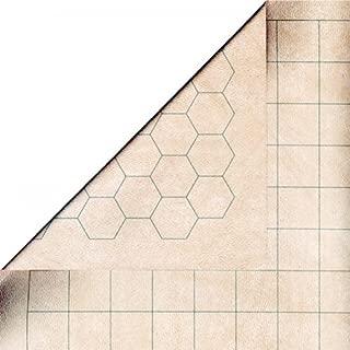 Chessex Reversible Battlemat, 1 1/2