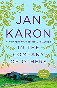 In the Company of Others (The Mitford Years)