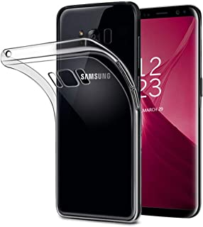 Best samsung galaxy s8 rubber case Reviews