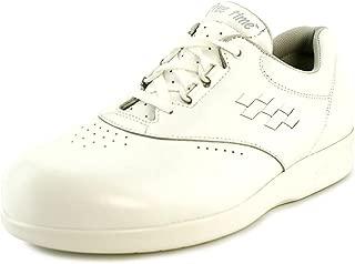 Best sas white nursing shoes Reviews