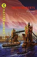 Pavane (S.F. Masterworks)