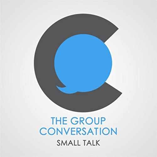 Ties That Bind By The Group Conversation On Amazon Music