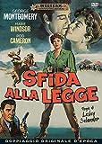 Sfida Alla Legge (1950)...