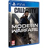 Call of Duty: Modern Warfare - PlayStation 4 [Edizione: Spagna]