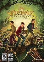 The Spiderwick Chronicles (輸入版)