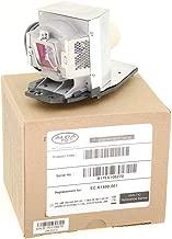 Amazon.es: Acer S5200