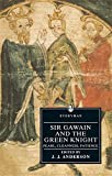 Sir Gawain & Green Knight (Everyman's Library)