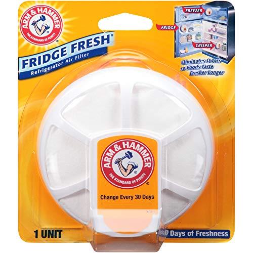 Arm & Hammer Fridge Fresh Refrig...